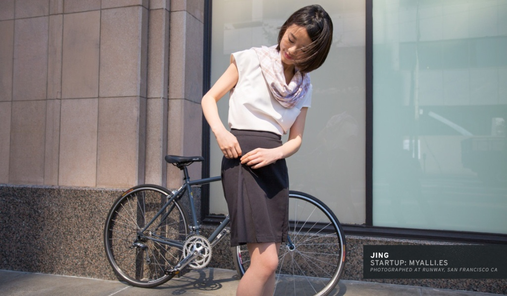 black_bike_to_work_skirt_11