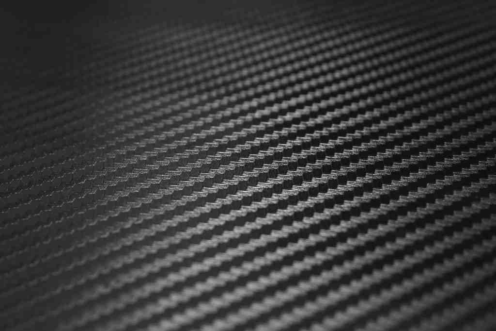 Carbon vinyl