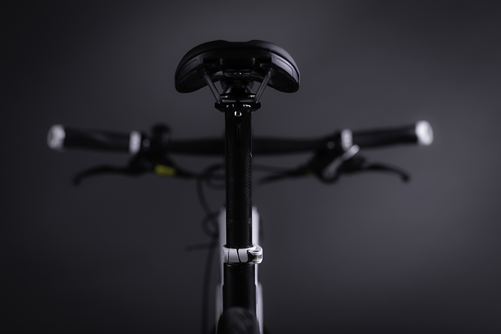 carbonfiber-seat