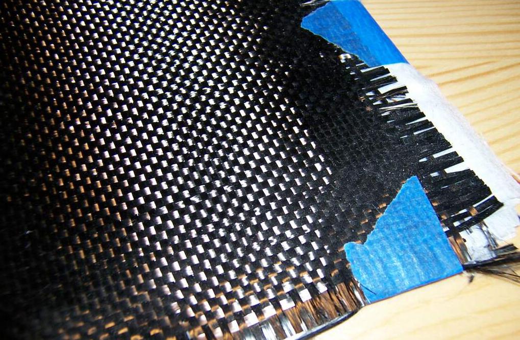 carbonfiber1