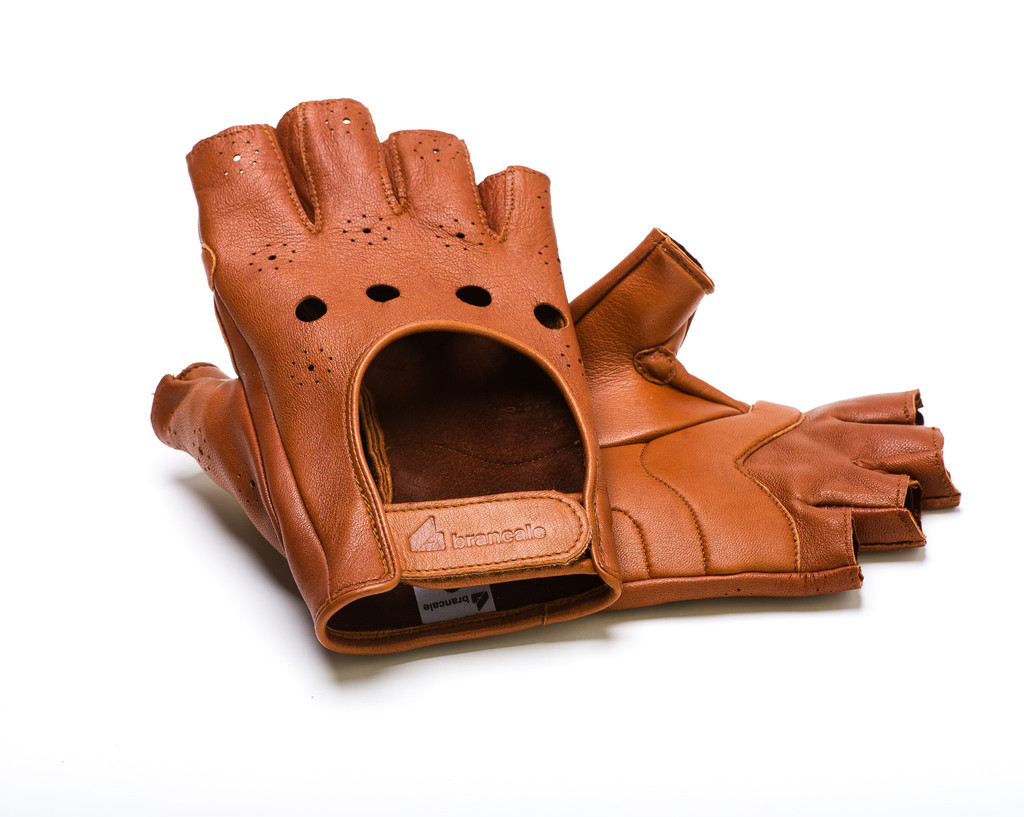 Leather_Cycling_Gloves_Brancale_1024x1024