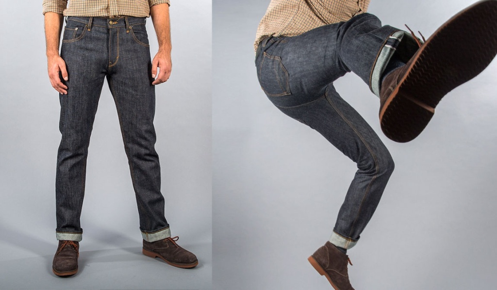 macho_man_selvedge_14