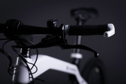 3 Hot Electric Bicycle Trends in 2016